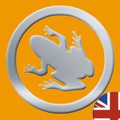 Boiling Frog 2.1