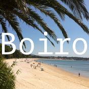 Boiro Offline Map by hiMaps 10