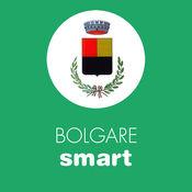 Bolgare Smart