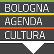 Bologna Agenda Cultura 1.2