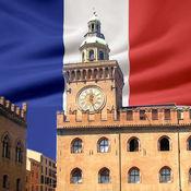 Bologne française 1