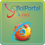BolPortal Browser 1.0.2