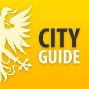 Bolsward City Guide 1.0.0
