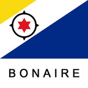 Bonaire Travel Guide Tristansoft 1.2