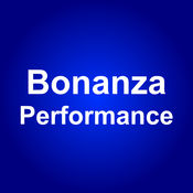 Bonanza Performance
