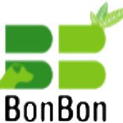 BonBonHunting