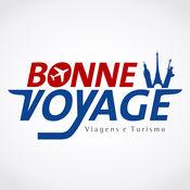 Bonne Voyage