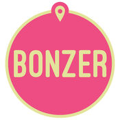 Bonzer Carshare