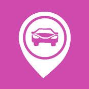 Bood Car Share 1.0.0
