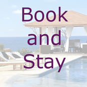Book and Stay