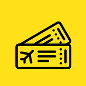 Book Flights - ...