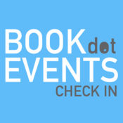 Book.Events Check-In 0.0.6