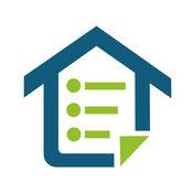 BookApart wynajem apartamentów 1.03
