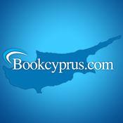 Bookcyprus