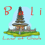 Booking Bali Hotels