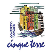Booking Consorzio Cinque Terre