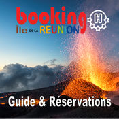 Booking Hotel Ile de La Reunion