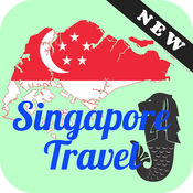 Booking Singapore Hotels