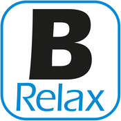 Booking Relax 1.4