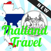 Booking Thailand Hotels