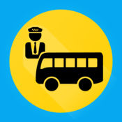 Bookingabus.com - Bookbuses everywhere anytime! 1.1