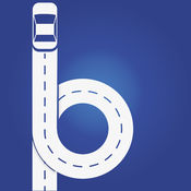 Bookingcar – car hire app 1.11