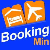 BookingMin