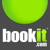 BookIt.com® Hotels, Flights & Packages 2.7.0