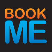BookMe Travel Search