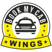 Bookmycab - Taxi  Car Rental