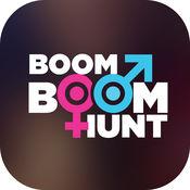 BoomBoomHunt