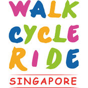 Boon Keng Walk Cycle Ride Study 1