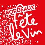 Bordeaux Fête le Vin 1.0.1