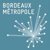 Bordeaux Métropole Mobile 1.3