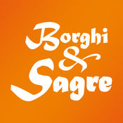 BorghiSagre