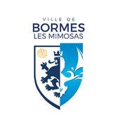 Bormes les Mimosas 1