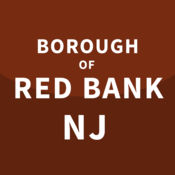 Borough of Red Bank NJ