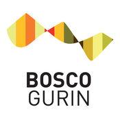 Bosco Gurin
