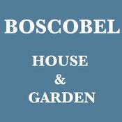 Boscobel Audio Tour