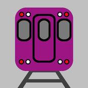 Boston Rails9.5.2