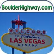 Boulder Highway