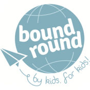 Bound Round: Kids Travel