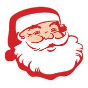 Bowmanville Santa Claus Parade 2016