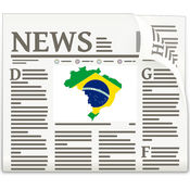 Brazil News in English  Brazilian Music Radio