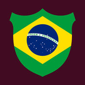 Brazilian Portuguese Boost intermediate