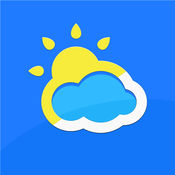 Breathe+ Weather 1.4