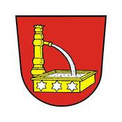 Breitenbrunn 3.0.1