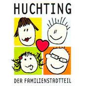 Bremen-Huchting 50.8.106