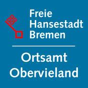 Bremen-Obervieland 50.8.107
