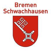 Bremen-Schwachhausen 50.8.108